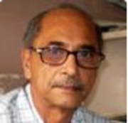 Dr. Satish Leekha - Physician
