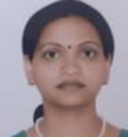 Dr. Parul Rathore - Physiotherapy