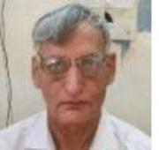Dr. Mhhinder Datt Sharma - Dental Surgery