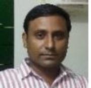 Dr. C. M. Upadhyay - Ayurveda