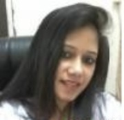 Dr. Shailika Batra - Dental Surgery