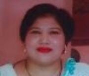 Manju Saini - Ayurveda Yoga