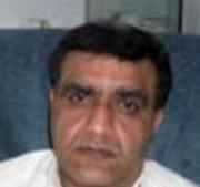 Dr. Anurag Chopra - Ayurveda