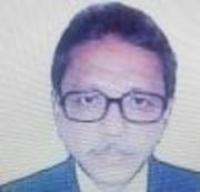 Dr. M. S. Mukherjee - Dental Surgery