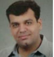 Dr. Neeraj Madan - Periodontics