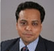 Dr. Anuj Dogra - Orthopaedics