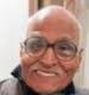 Dr. K. L. Tuli - Physician
