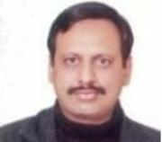 Dr. Sanjiv Jain - Dermatology