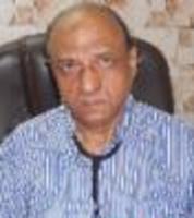 Dr. V. P. Garg - Ayurveda