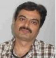 Dr. Sanjeev Thapar - Physician