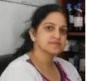 Dr. Sonia Nagpal - Homeopathy