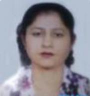 Dr. Prabhjot Triguna - Veterinary Medicine