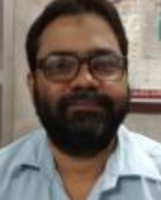 Dr. M. Nafees - Dental Surgery
