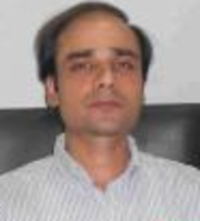 Dr. Vikas Bhatia - Physiotherapy