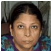 Dr. Lakshmi Sharma - Obstetrics and Gynaecology