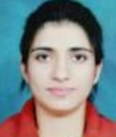 Dr. Surbhi Chugh - Dental Surgery