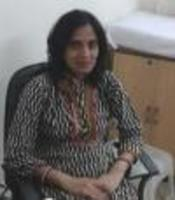 Dr. Neetu Aggarwal - Obstetrics and Gynaecology