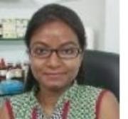 Dr. Annie Juliet Barla - Homeopathy