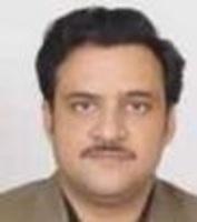 Dr. Deepak Bhanot - Dietetics/Nutrition