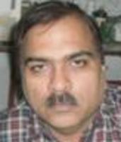 Dr. Dev Kumar - Dental Surgery