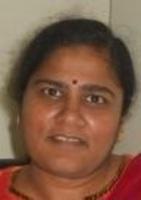 Dr. Jyotsna Gopal - Dermatology