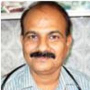 Dr. Pawan Mishra - Ayurveda