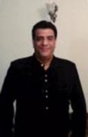 Dr. Deepak Dhall - Clinical Psychology