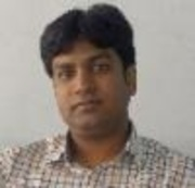 Dr. R. K. Gupta - Dental Surgery
