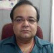 Dr. Puneet Rajput - Dermatology