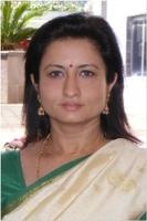 Dr. Radha Rajpal - Paediatrics