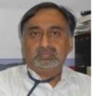 Dr. Anil Bajaj - Paediatrics