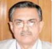 Dr. Praveen Arora - Homeopathy