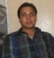 Dr. Prashant Kumar Singh - Dental Surgery