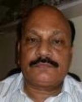 Dr. Nirankar Dwivedi - Homeopathy