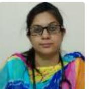 Dr. Ridha Singh Gupta - Physician