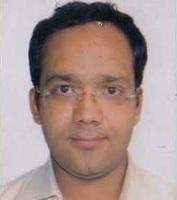 Dr. Ravin Kumar Verma - ENT