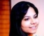 Dr. Neha Singal - Dental Surgery