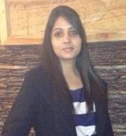 Dr. Apoorva Singh - Dermatology