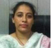 Shalini Thakur - Audiology