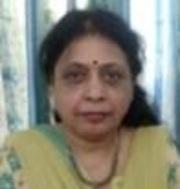Dr. Gita Gupta - Obstetrics and Gynaecology