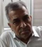Dr. O. P. Khatri - Dental Surgery