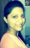 Dr. Swati Kulshrestha - Dental Surgery
