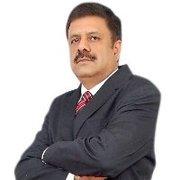 Dr. Rahul Nagpal - Paediatrics