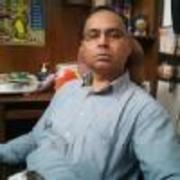 Dr. Vijendra Kumar - Paediatrics