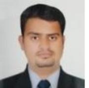Dr. Pranav Mehta - Dental Surgery