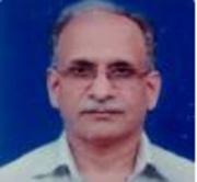 Dr. Surinder Seth - Physician