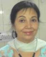 Dr. Kamlesh Kuthiala - Physician