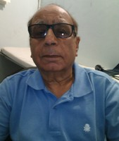 Dr. Sudhir Kapoor - Physician