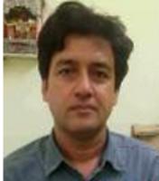 Dr. Amit Singh - Paediatrics