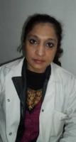 Dr. Rachna Dhingra - Ophthalmology